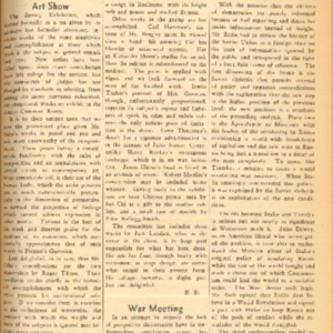 Collegian Vol. XXV No. 23.pdf
