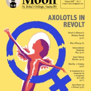 Moon 2018-03.pdf