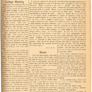 Collegian Vol. XXV No. 15.pdf