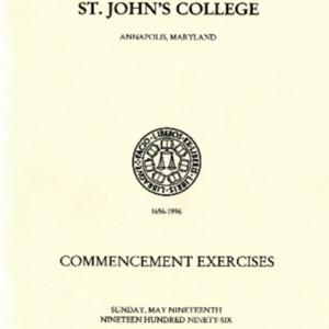 CommencementExercises1996.pdf