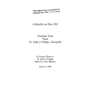 lec Tuck 1994-04-08.pdf