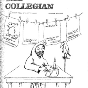The Collegian 30 January 1977.pdf