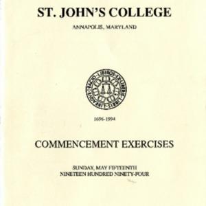 CommencementExercises1994.pdf