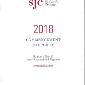 Commencement Program 2018.pdf