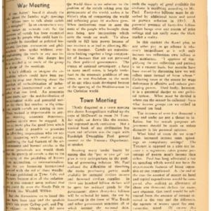 Collegian Vol. XXV No. 22.pdf