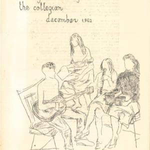 Collegian Dec 1962.pdf