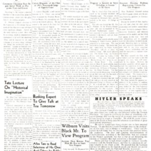 Collegian_1939_4_28.pdf
