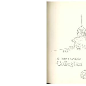 Collegian 1961, May.pdf