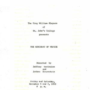 Bx2-38.pdf