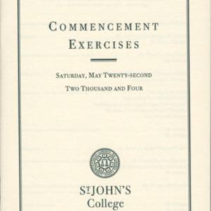 SF Commencement Program 2004-05-22.pdf