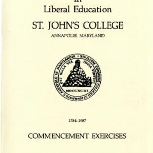 GICommencementExercises1987.pdf