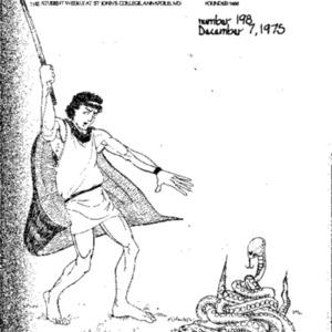 The Collegian 7 December 1975.pdf
