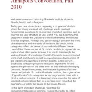 Annapolis_GI_Fall_2010_Convocation.pdf