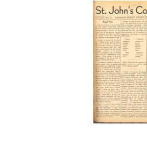 Collegian Vol. LVII No. 15.pdf