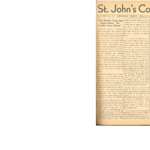 Collegian Vol. LVII No. 14.pdf