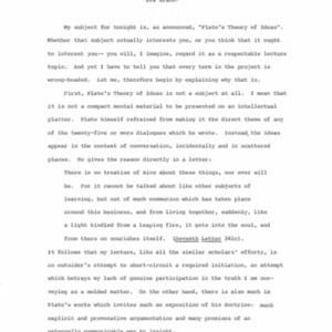 lec Brann 1979-09-14.pdf