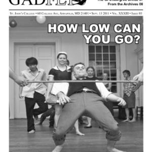 Gadfly 33.03.pdf