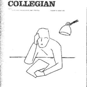 The Collegian 21 February 1977.pdf
