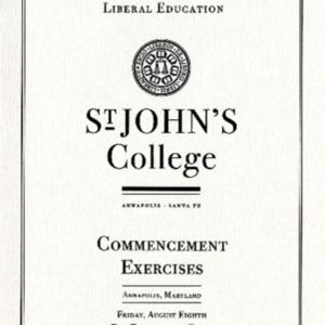 GICommencementExercises2003.pdf