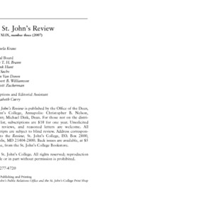 St_Johns_Review_Vol_49_No_3.pdf