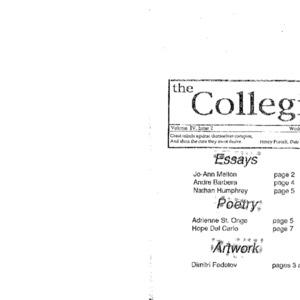 The Collegian 9 December 1992.pdf