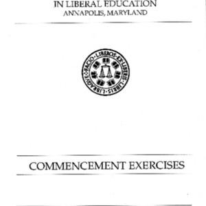 GICommencementExercises1995.pdf