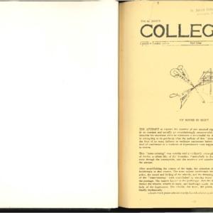 Collegian 1951, December.pdf