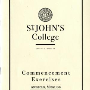 CommencementExercises1998.pdf