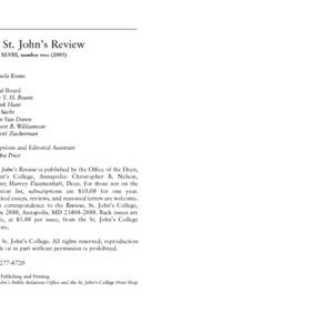 St_Johns_Review_Vol_48_No_2.pdf