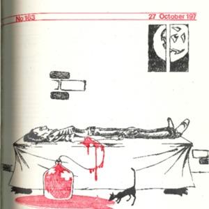 The Collegian 27 October 1974.pdf