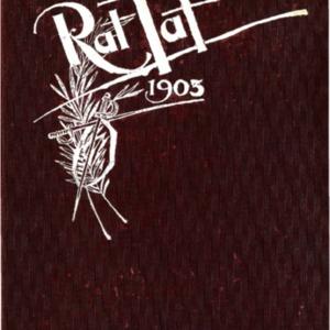 1903.pdf