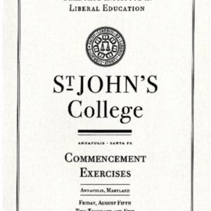 GICommencementExercises2005.pdf