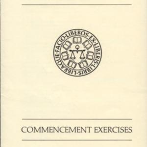 SF Commencement Program 1971-06-06.pdf