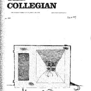 The Collegian 6 February 1977.pdf