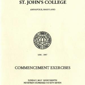 CommencementExercises1997.pdf
