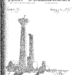 The Collegian 16 February 1975.pdf