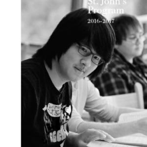 SJC_ProgStatement_16_17_final text.pdf