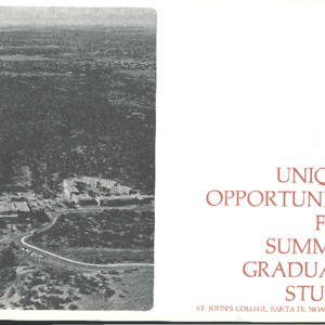 GI Catalog 1968.pdf
