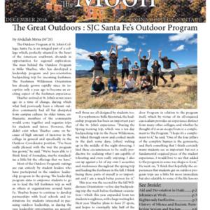 Moon 12-16 RS.pdf