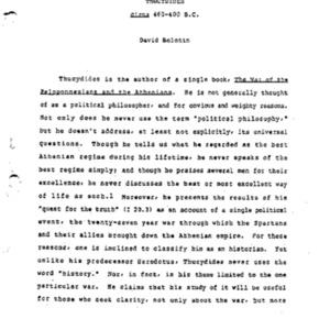 Bolotin, D. 24000273.pdf