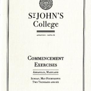 CommencementExercises2006.pdf