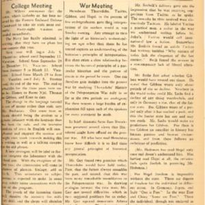 Collegian Vol. XXV No. 13.pdf