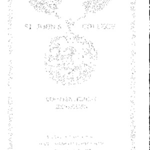 Commencement Exercises from 1974 [1974-05-26}.pdf