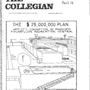 The Collegian 17 April 1977.pdf