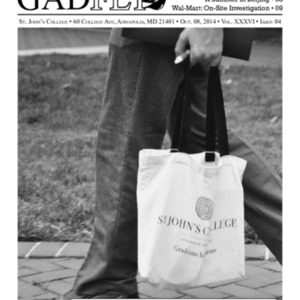 Gadfly 36.04.pdf