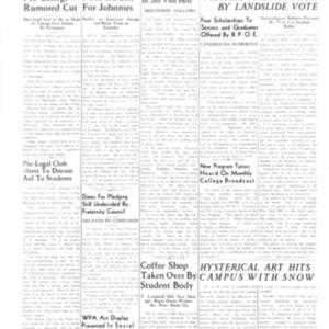 Collegian_1939_1_20.pdf