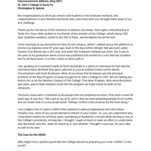 Nelson, C. Commencement 05-2017.pdf