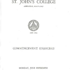 Commencement 1953.pdf