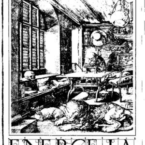 Energeia Spring 1982.pdf