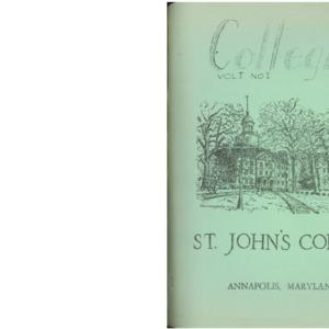 Collegian 1957, September.pdf